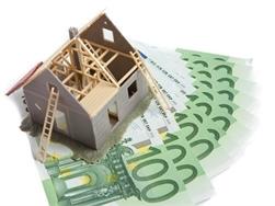 Dossier Batibouw - Huizenprijzen stijgen drie keer sneller dan inflatie