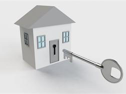 Dossier huurdecreet - Herziening van de huurprijs