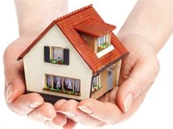 Tekort aan sociale huurwoningen