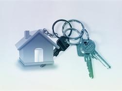 Dossier Huurdecreet - Lot huurovereenkomst bij het overlijden van de huurder of verhuurder