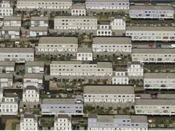 Aantal huurwoningen neemt voor het eerst sinds 1945 toe