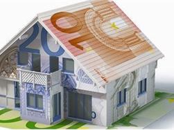 Hypothecaire kredietaanvragen pieken