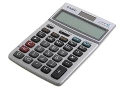 Eenvoudig hypotheken vergelijken dankzij standaardformulier