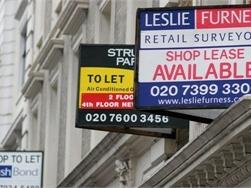 IMF vreest bubbel op Britse huizenmarkt