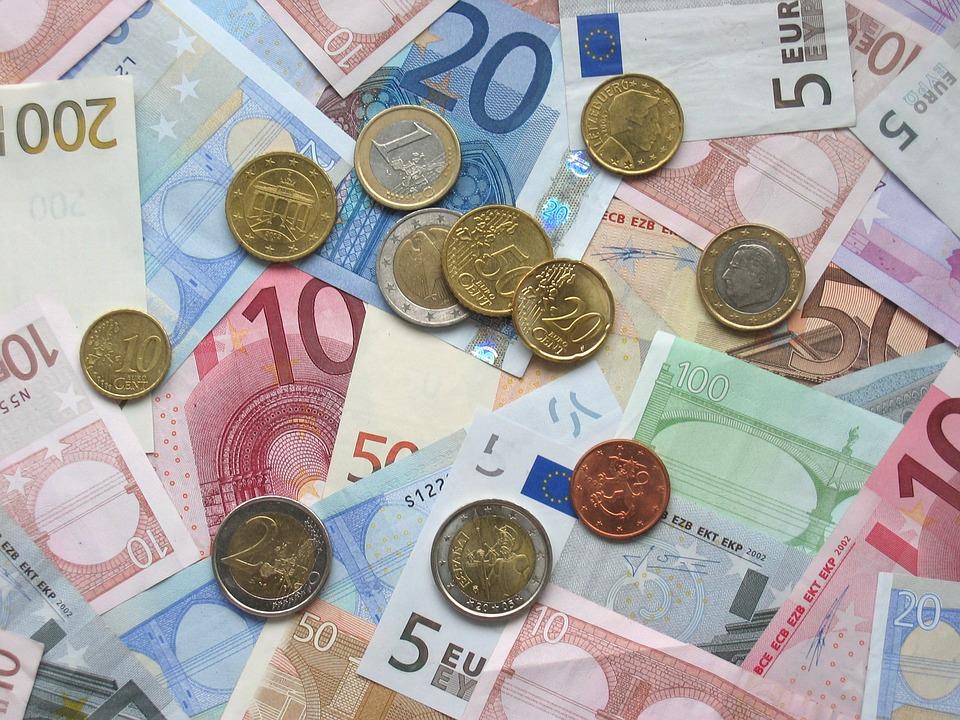 Uitstelgedrag bij kopers in afwachting van hervorming registratierechten