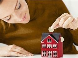 Twintigers blijven investeren in vastgoed