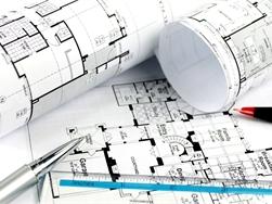 Bijna 7 op de 10 architecten denken soms aan stoppen