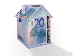 Nationale Bank maant banken aan tot voorzichtigheid met woonleningen