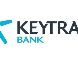 Keytrade Bank betreedt de markt van de hypothecaire kredieten