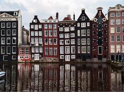 Amsterdam gaat prijzen koopwoningen plafonneren