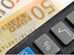 Lage rente zet niet aan tot lenen van hogere bedragen