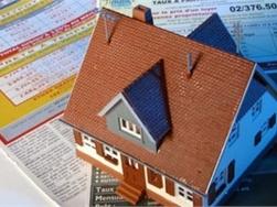 Lagere woonbonus deert huizenmarkt niet
