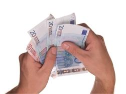 Belg leent alsmaar meer om woning te kopen of te (ver)bouwen