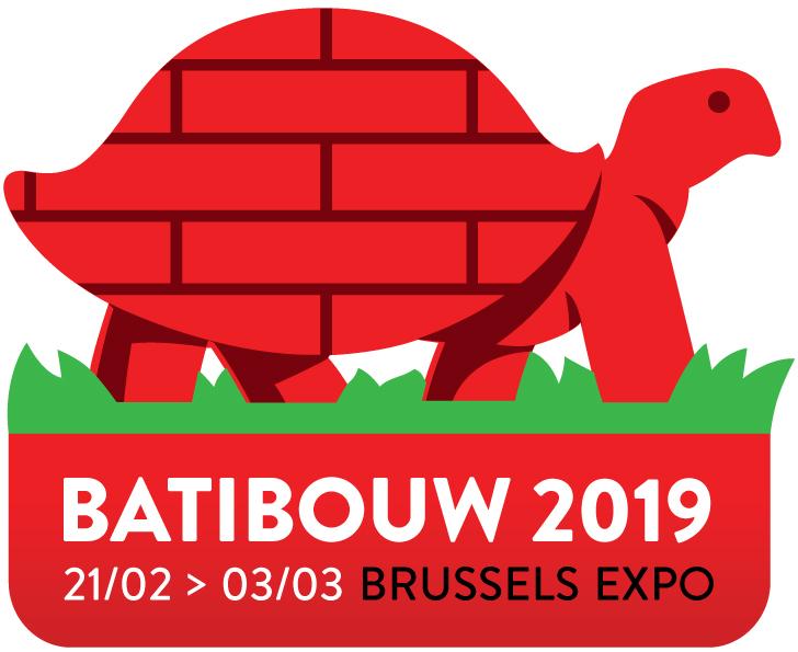 Zestigste editie Batibouw start donderdag