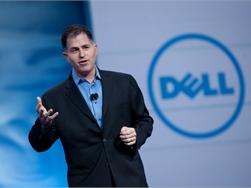 Michael Dell is mysterieuze koper van duurste appartement van New York