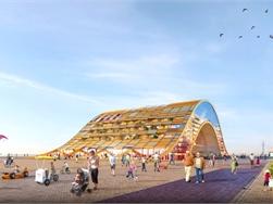 Middelkerke wijst casinoproject toe aan groep Willemen-Napoleon Games