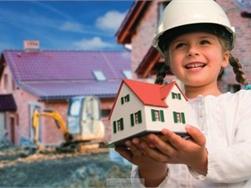 Nieuwbouw - Enkele nuttige weetjes voor u begint