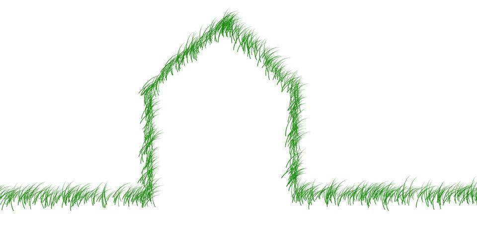 Dossier Batibouw - Zestig procent nieuwbouwwoningen is al BEN