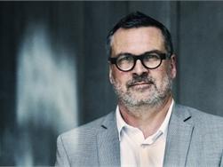 Leo Van Broeck is nieuwe Vlaamse Bouwmeester