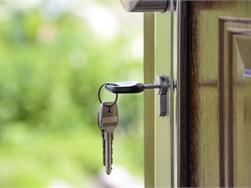 Nieuwigheden voor de vastgoedsector vanaf 1 januari
