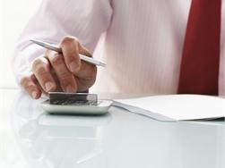 Hoe kan ik zelf mijn notariskosten berekenen