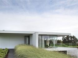 Villa op platteland is niet altijd slechter voor milieu dan stadswoning