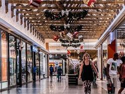 Regelgeving handelshuur pop-upwinkels en pop-uprestaurants