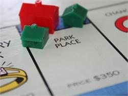 Vermelde prijs bij een vastgoedadvertentie niet bindend