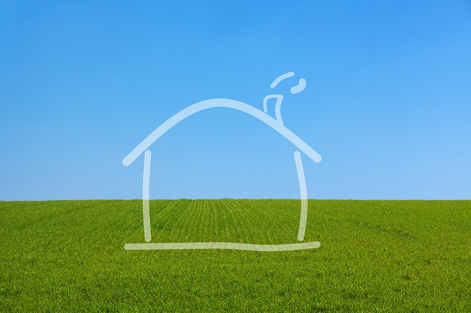 Nieuw record voor hypothecair krediet in eerste trimester