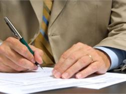 Registratierechten bereiken piek van 4 miljard euro