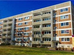 Dossier Batibouw - Aannemers vragen extra verdieping bij renovatie flatgebouwen