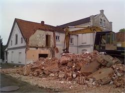 Vastgoedtransacties leiden onvoldoende tot grondige renovatiewerken