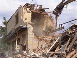 CD&V wil renovatiecoach en één renovatiepremie