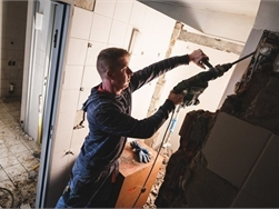 Gemeenten nemen renovaties in vizier