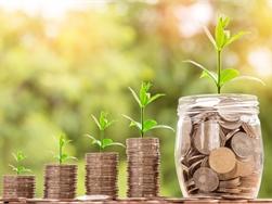 Nationale Bank bezorgd over lage rentemarges op woonkredieten