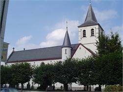 Betaalbaar wonen ondersteunen voor eigen inwoners van Sint-Martens-Latem