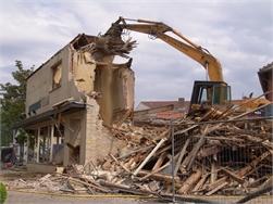 Orde van Architecten wil overal btw-verlaging voor vernieuwbouw