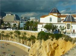 Per dag kopen bijna elf Belgen een eigendom in Spanje