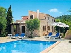 Bijna 1 op 5 woningen in Spanje verkocht aan een buitenlander