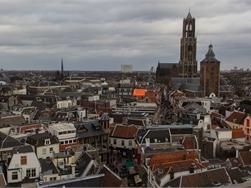 Vlaamse bouwmeester wil kadastraal inkomen stadswoningen verlagen