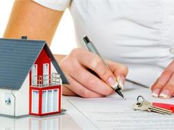 Woningverkoop steeg in 2014 opmerkelijk, huizenprijzen stabiel