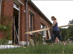 Sterkste stijging woningverkopen ooit