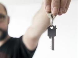 Vlaanderen kampt met tekort aan sociale woningen