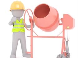 Belgische bouwsector creëert opnieuw jobs