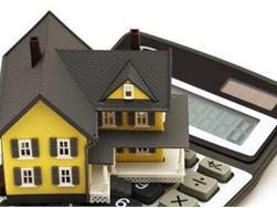 Juni topmaand voor hypothecaire kredieten
