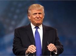 Ouderlijk huis Trump verkocht voor 2,1 miljoen dollar