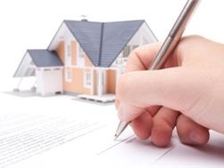 Werken met vastgoedmakelaar: nieuwe wetgeving!