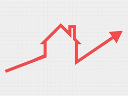 Vastgoed als wapen tegen stijgende inflatie