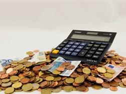 Vastgoedprijzen stijgen opnieuw in tweede kwartaal