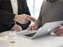Pak meer klachten over vastgoedmakelaar vaak ongegrond